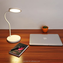 good reputation side emitting lighting led writing table lamp student study table lamp