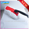 360 Degree Rotatable Nanometer Superfine Fiber The Wax Brush