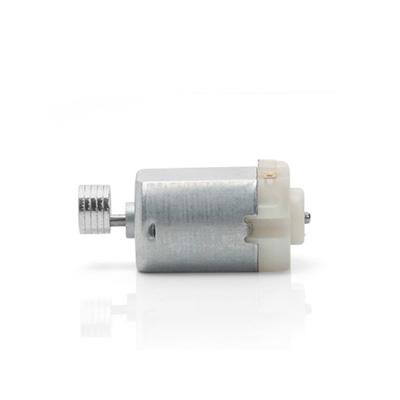 Micro motore tubolare all 39 ingrosso acquista online i migliori lotti di micro motore tubolare dai - Tavola da surf con motore ...