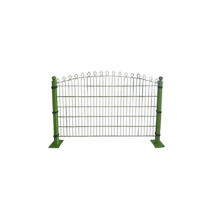 Wholesale welded wire metal fence - Online Buy Best welded wire ...
