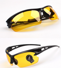 Sunflower factory wholesale custom logo half frame less than $1 sports night vision stock running sunglasses