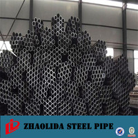 ms pipe size ! coiled tubing in 316l 1/4'' o.d. x .076'' structural seamless carbon steel tube