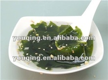 Instant Wakame Soup