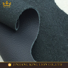 Wholesale automotive cow leather hides