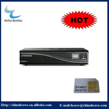 satellite receiver all channels with new 800HD satellite receiver with easy operation