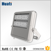 New fashion outdoor 100w LED flood light for garden