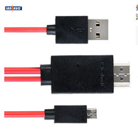 High quality factory price hdmi input usb output