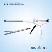 easyEndo Surgical Stapler /Linear Cutting Stapler and Loading Units