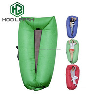 2017 New 2 0 Giant Inflatable