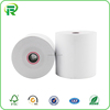 Professional Thermal Cash Register Paper Roll