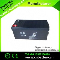 best solar cell price, 12v200ah deep cycle AGM battery China suppliers