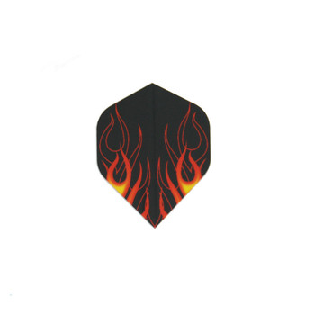 Custom LOGO and PICTURE Cheap Dart Flights, China Wholesale Price
