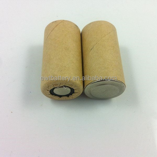 1.2v nicd sub c size rechargeable battery wintonic ni-cd battery 1.2v ni-cd sc1800mah