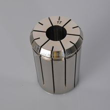 High Quality DIN6388A EOC Collet For Chuck