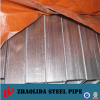 steel square tube ! green house zinc coated square hollow sections s235jr pre galvanized steel square pipe