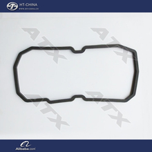 High performance 722.7 oil pan gasket auto transmission for Mercedes gearbox gasket