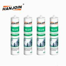 Excellent Price Non-toxic Waterproof Sealant