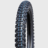off road tyre 250-17 cross country motorcycle tires 2.50-17