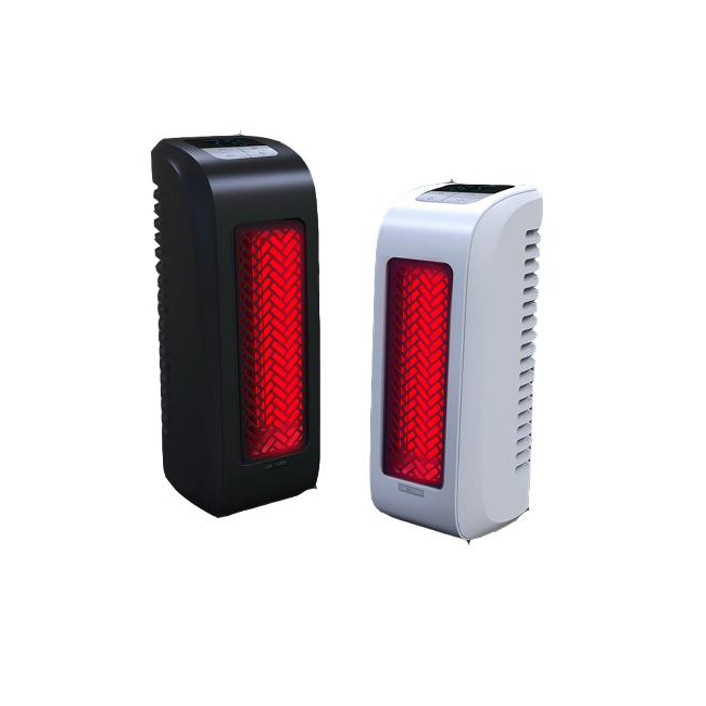 2018 Nice quality indoor use <strong>heater</strong> mini space <strong>heater</strong> usb powered <strong>heater</strong>