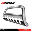 /product-detail/3-inch-auto-accessaries-bull-bars-and-bumpers-60492987963.html