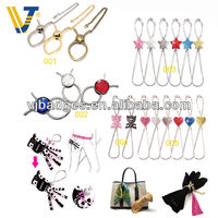 2013 hot fashion accessories product in Japan