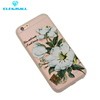 Fashion Accessories Phone Case For Iphone