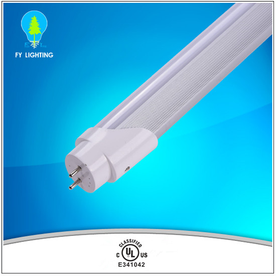 Internal Driver LED Tube compatible fluorescent electronic ballast , LED tubes T5 T8 replacement LED lamps