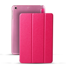 Wholesale tablet PC case for ipad mini 4 case for ipad