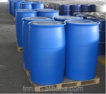 200kg plastic drum fast delivery 3 years shelf life Acrylic Acid by courier