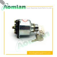 JK406 Ignition Switch For forklift