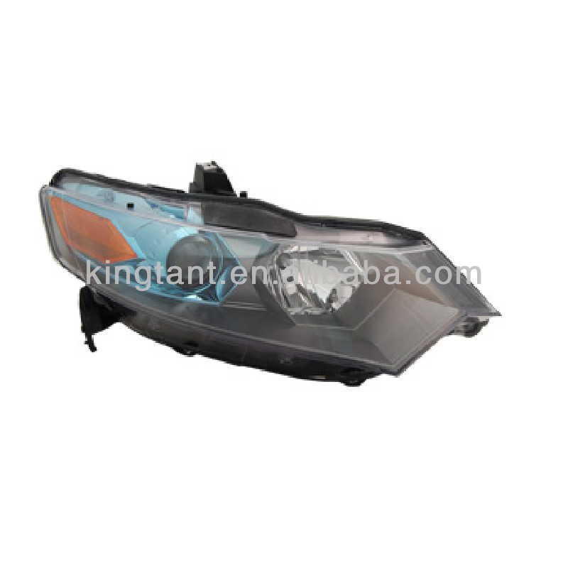 HEAD LAMP FOR HONDA INSIGHT 2001-02