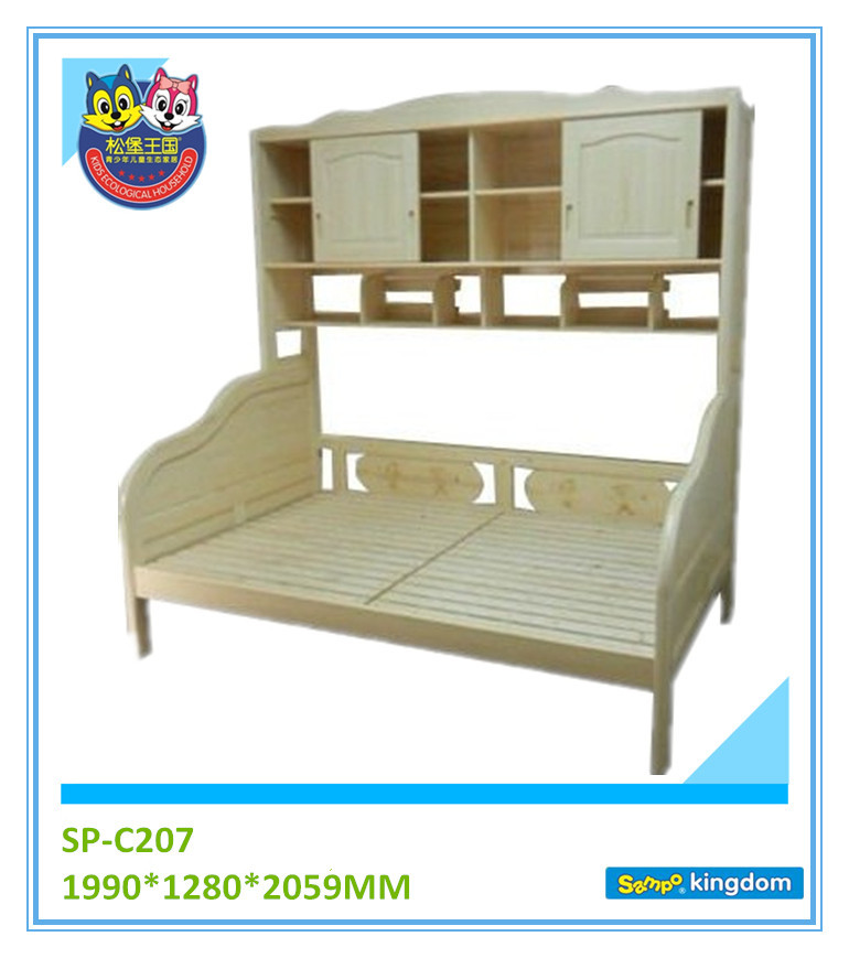 indonesian teak day beds, kids character beds, wooden single bed designs
