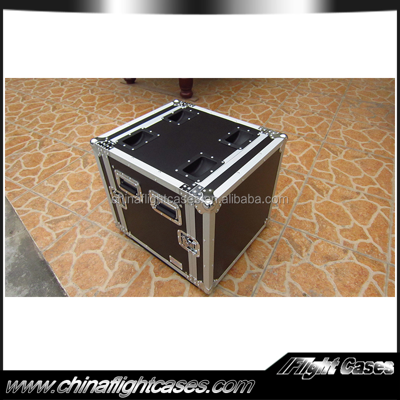 Wholesale Stackable rack mount atx cases/atx computer case/amplifier rack case