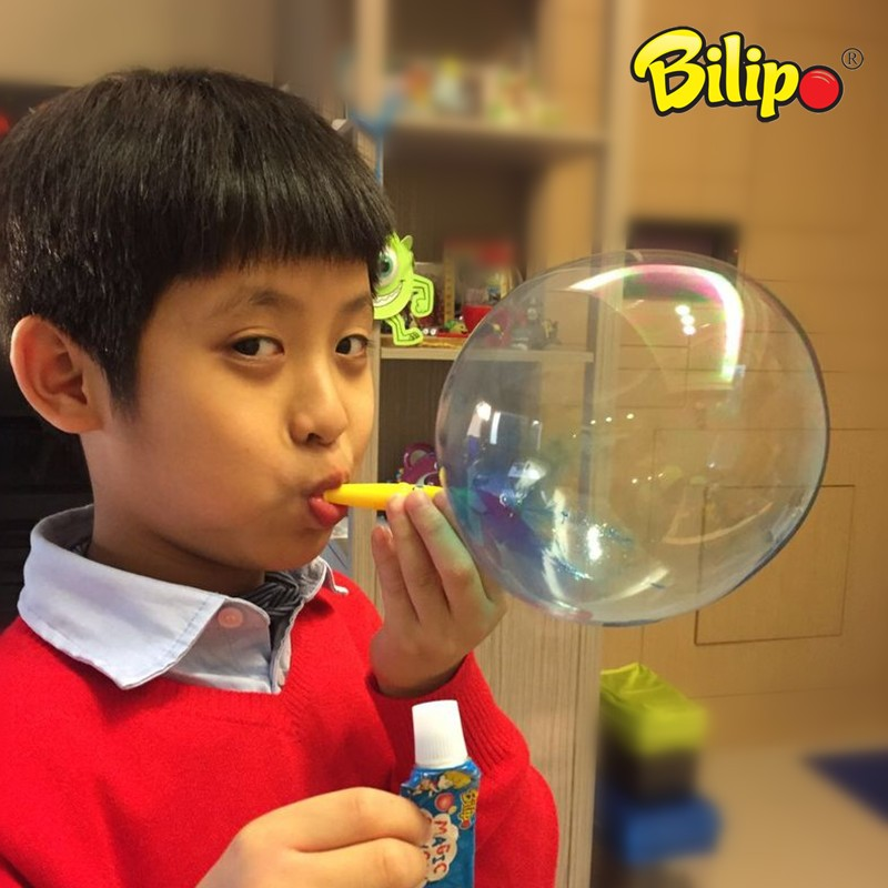 Special plastic ballons magic balloons China supplier toys