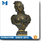 hotel home large outdoor garden famous female decoration statue