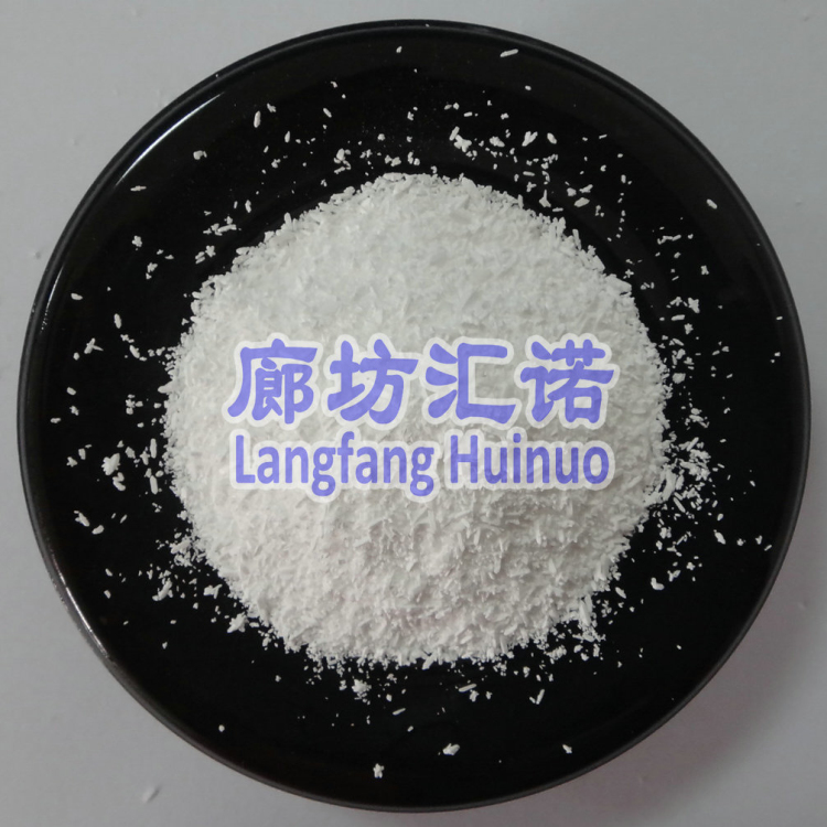 2017 Most Popular Colourless Crystal powder sodium acetate 99%