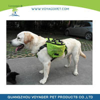 Lovoyager Fashion Travel Lightweight Pet Carrier Dog Bag
