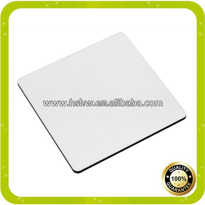 high quality of imprintable sublimation fridge magnet with free samples