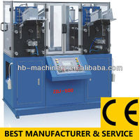Latest High Speed Paper plates making machine