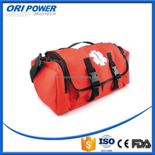 OP FDA CE ISO approved trauma natural earthquake disaster emergency kit