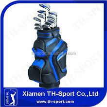 Fashion Set original brand golf clubs