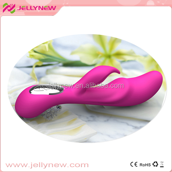 With waterproof function, best selling sex toy distributors&girls sex toys