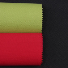 Customized coated 600d <strong>polyester</strong> oxford textile