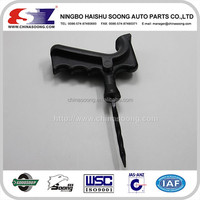 car part factory tyre changing tool