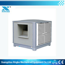 Floor standing electric generation wind fans/centrifugal evaporative air conditioner/automatic roof ventilator