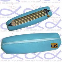 Top grade useful diabetes insulin pen case