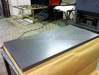 China 201 304 316 409 stainless steel plate/sheet/coil/strip best selling stainless steel products