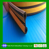 good quality adhesive backed door seal strip