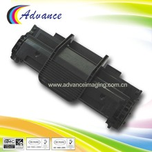 MLT-D108S MLTD108S D108S MLT108 Compatible for Samsung ML1640 ML1641 ML2240 ML2241 toner cartridge