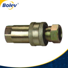 With 10 years experience factory supply extended stem ball valve
